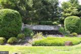 9135 Goshen Valley Drive - Photo 83