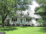 103 Greenbrier Road - Photo 1
