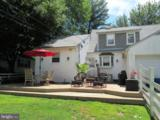 103 Greenbrier Road - Photo 34