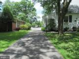 103 Greenbrier Road - Photo 37