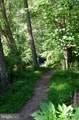 1616 Eden Mill Road - Photo 35