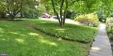 1135 Grovania Avenue - Photo 5