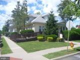 14 Estaugh Avenue - Photo 11