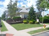 14 Estaugh Avenue - Photo 7