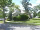 14 Estaugh Avenue - Photo 9