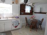 26410 Old State Road - Photo 10