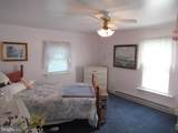 26410 Old State Road - Photo 36