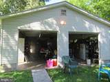 26410 Old State Road - Photo 43