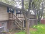4151 Glen Park Road - Photo 19