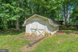 3224 Waterford Road - Photo 36
