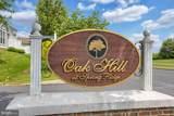 525 Oak Hill Lane - Photo 4