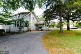 29482 Vines Creek Road - Photo 19