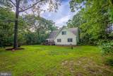 17885 Loblolly Way - Photo 40