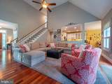 17885 Loblolly Way - Photo 9