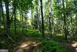 Lot 53 Pine Top Trail - Photo 5