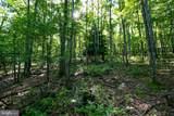 Lot 53 Pine Top Trail - Photo 7