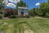 377 Glenmont Farm Road - Photo 45