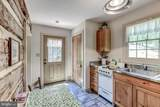 377 Glenmont Farm Road - Photo 46