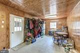 377 Glenmont Farm Road - Photo 56
