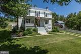 377 Glenmont Farm Road - Photo 8