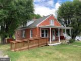 310 Nelson Street - Photo 1