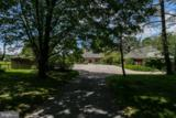 1543 Embreeville Road - Photo 1