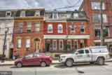 330 King Street - Photo 2