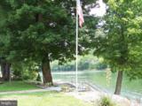 468 Trees Bottom Road - Photo 13