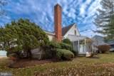 6 Stonycroft Court - Photo 24