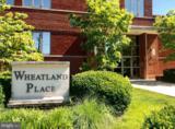941 Wheatland Avenue - Photo 1