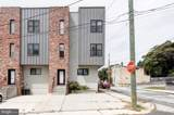 115 Haines Street - Photo 1