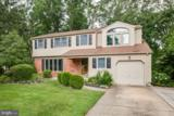 4 Evergreen Drive - Photo 1