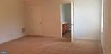 101 Fire Eater Court - Photo 15