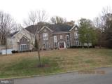 16609 Pleasant Colony Drive - Photo 17