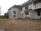 16609 Pleasant Colony Drive - Photo 43