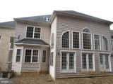 16609 Pleasant Colony Drive - Photo 44