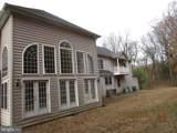16609 Pleasant Colony Drive - Photo 45