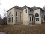 16609 Pleasant Colony Drive - Photo 46