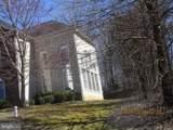 16609 Pleasant Colony Drive - Photo 5