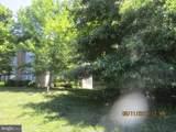 16609 Pleasant Colony Drive - Photo 6