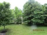 16609 Pleasant Colony Drive - Photo 7