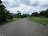 16609 Pleasant Colony Drive - Photo 8