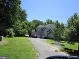 16609 Pleasant Colony Drive - Photo 9