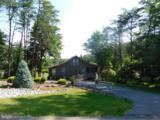 438 Wintercamp Trail - Photo 2