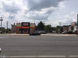541 Lehigh Avenue - Photo 3