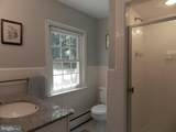 733 Hillview Road - Photo 37