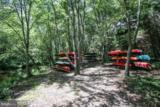 10809 Chatham Ridge Way - Photo 13
