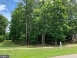 10809 Chatham Ridge Way - Photo 2