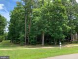 10809 Chatham Ridge Way - Photo 3