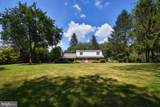 2712 Parkshire Drive - Photo 24
